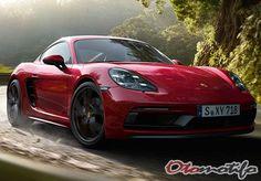 10 Best Gambar Mobil Porsche Images