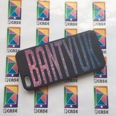 Печать любых изображений или фото на чехлах для iPhone   http://fcase.com.ua