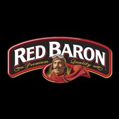 4 Red Baron Pizza Coupons