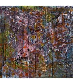 Godelief Tielens, Just now on ArtStack #godelief-tielens #museumweek