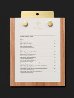 Pin on menus Carta Restaurant, Restaurant Identity, Restaurant Menu Design, Menue Design, Food Design, Design Design, Graphic Design, Hotel Menu, Menu Layout