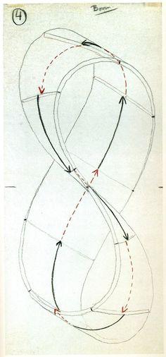 Escher's notebook  images https://www.facebook.com/media/set/?set=a.10152691569858200.1073741842.14536948199&type=1