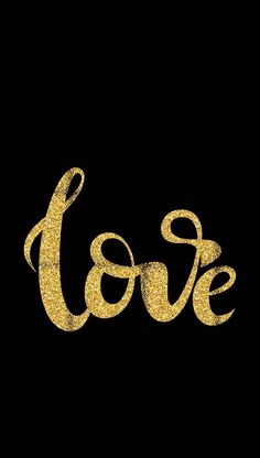 Find the best Black Love Wallpaper on GetWallpapers. We have background pictures for you! Gold Wallpaper, Heart Wallpaper, Pattern Wallpaper, Wallpaper Quotes, Wallpaper Backgrounds, Iphone Wallpaper, Wallpaper Ideas, Phone Backgrounds, Black Backgrounds
