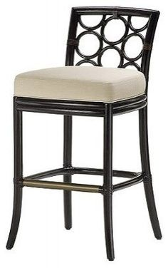 Terrific 17 Best Furniture Bar Stools Images In 2017 Bar Stools Bralicious Painted Fabric Chair Ideas Braliciousco