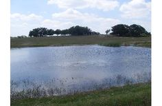 Land for Sale with house in Burnet County, TX, Acreage: 70  Price: $425000