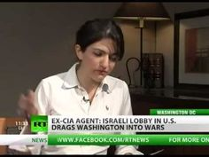 CIA Agent Exposes How Al-Qaeda Is A Fabrication (Video) :Your News Wire