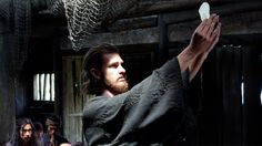 Watch: Andrew Garfield Suffers in 'Silence'for this International Trailer #filmmaking #filmnews