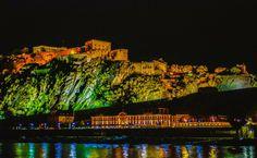 Griechenland? | 14 Orte, die Du nicht in Deutschland erwartet hättest
