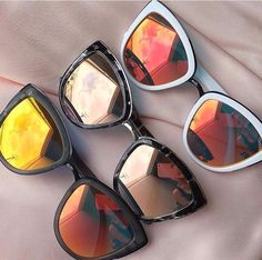 Cheap Ray Ban Sunglasses Outlet Only Free $0 For Gift Now,Get it immediately. …