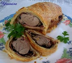 Pork, Meat, Cooking, Ethnic Recipes, Kale Stir Fry, Kitchen, Pork Chops, Brewing, Cuisine