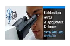 #Inicia en Cuba Conferencia Internacional sobre giardia - Prensa Latina: Inicia en Cuba Conferencia Internacional sobre giardia Prensa…