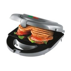 Big Boss 15 pc Grill Set with 6 Sets Interchangeable Cooking Plate, Silver - Great product.If you are looking for smokeless indoor grill rev Specialty Appliances, Small Appliances, Kitchen Appliances, Baking Appliances, Kitchen Gadgets, Indoor Electric Grill, Indoor Grill, Electric Grills, Best Waffle Maker