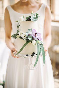 Wedding in Prague Elope Wedding, Destination Wedding, Editorial 2017, Prague, Wedding Planner, Wordpress, Table Decorations, Facebook, Model