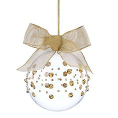 Lenox Blown Glass Ball Gold Wrap Ornament Lenox http://www.amazon.com/dp/B00DRKPQCC/ref=cm_sw_r_pi_dp_Xo6gub04GZPZA