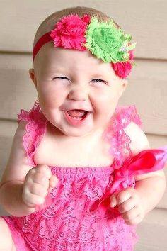 Too happy!!!:)))