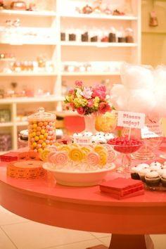 sweetsugarpop, i love it really