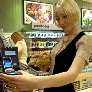 'NFC op punt van doorbreken' - Visie / Opinie - Opinie - RetailTech