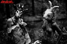 zoo_satanic_666_by_yanahell