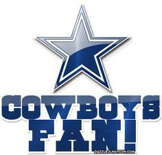 Dallas Cowboys Quotes, Dallas Cowboys Decor, Dallas Cowboys Pictures, Dallas Cowboys Football, Football Team, Nfl Dallas, Football Season, Cowboys Win, Cowboy Images