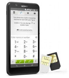 ¿Buscas partes originales para tu celular Sony? Movil.cn es un distribuidor con todo tipo de accesorios para telefonos moviles dispuesta a ayudarte. Para conseguir piezas originales de Sony solo tienes que visitar http://server1.kproxy.com/servlet/redirect.srv/ssi/strfzy/sklm/p1/Repuestos-para-sony/  #sonyproducts