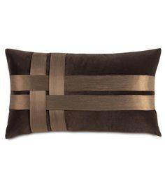 8 Inspired Clever Tips: Decorative Pillows Modern Etsy how to make decorative pillows tips.Decorative Pillows For Girls Beds decorative pillows navy living rooms.Decorative Pillows On Bed Mom. Sewing Pillows, Diy Pillows, How To Make Pillows, Pillow Beds, Couch Pillows, Brown Throw Pillows, Cheap Pillows, Rustic Pillows, Diy Cushion