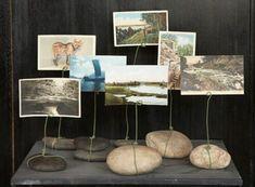 Como hacer portafotos con piedras 1.jpg