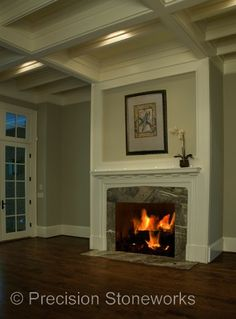 home dzine diy reclaimed style reclaimed wood fireplace surround recycling projects on homedzine pinterest wood fireplace surrounds reclau2026