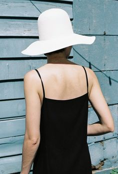 Clyde Panama Hat Panama Hat, Clothes For Women, Hats, Accessories, Inspiration, Beauty, Style, Fashion, Outerwear Women