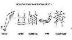 Body Wraps, Bobby Pins, Hair Accessories, Labs, Keto, Bird, Hair Accessory, Hair Pins, Birds