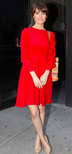 weekly best dressed  http://www.markdsikes.com/2012/06/30/getting-ready-weekly-best-dressed/