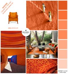 Brabbu leading trends! Find here the best interior design options for your upcoming projects! | Luxury Furniture | Interior Design | Home Decor | Hospitality Design | #luxuryfurniture #interiordesignlovers #inspirationandideas | more brabbu.com/moodboards