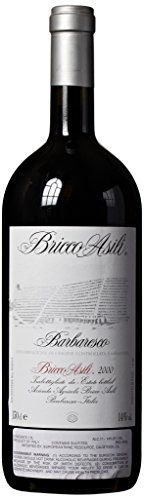 2000 Ceretto Bricco Asili Barbaresco 1.5 L >>> You can find more details by visiting the image link.