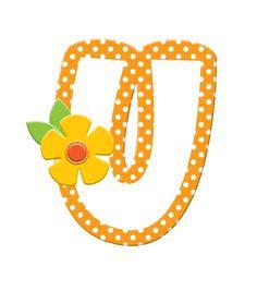 u2_online.png (649×736)