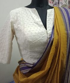 Pin on Only Blouses