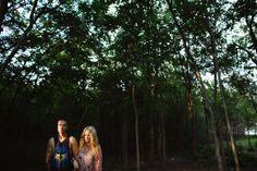 Blog   sara & rocky :: texas wedding photographers