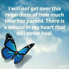 My Angel was walking the Earth beside,s me to one day she left and took home her Son the next day my EarthvAngrrl was my Nana the kindest  Soul I will ever have had in my life,your were my morning Sunshine now every day is just grey love you always my Nana my all xoxoxo