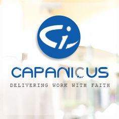 Capanicus is a leading development company for android phones applications.