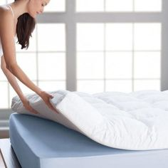 Most Comfortable Memory Foam Mattress Topper   Mattress Discounters Can  Absolutely Help You Along With Your Need For Except