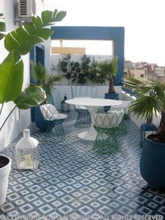 popham design - marrakechdesign.se - nice chairs