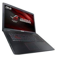 "899.99 € ❤ Eco #Informatique - #ASUSROG #PC #GAMER GL742VW-TY134T 17.3"" - 8Go de RAM - Windows 10 - Intel® Core™ i5-6300 - NVIDIA GeForce GTX960M - Disque Dur 500Go ➡ https://ad.zanox.com/ppc/?28290640C84663587&ulp=[[http://www.cdiscount.com/informatique/ordinateurs-pc-portables/asus-rog-pc-gamer-gl742vw-ty134t-17-3-8go-de-ra/f-10709-gl742vwty134tq1.html?refer=zanoxpb&cid=affil&cm_mmc=zanoxpb-_-userid]]"