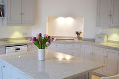 Vale Designs Handmade Kitchen in Woodbridge, Suffolk