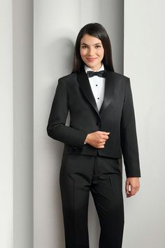 2c54b3689d31 12 best Manhattan Bespoke Tailor: Reliable men's and ladies tailor ...
