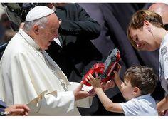 Previsiones de la semana del 21 al 27 de junio - Radio Vaticano