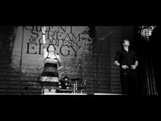 Dva stíny mám live @ Masters Of Rock 2013