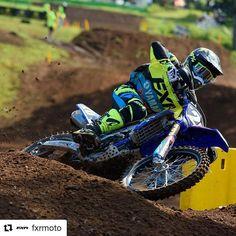 "Värikästä kurapukua http://ift.tt/1rFEx1e #drive_with_us #drivos #motocross #enduro #ajopuku #varusteet  #Repost @fxrmoto  Headed to ""The Glade"". @jesspettis @mx101racing @6dhelmets @mddistributions @formabootsusa  @cmrcmx @rockstarenergycanada #mx #motocross #roundeight #riverglademx #thisismoto #fxr #fxrracing #fxrmoto  @lissimorephoto"
