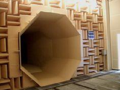 防音室 - Google 検索