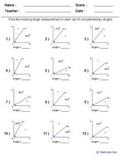 Geometria Teorema de tales para triángulos semejantes | Amara ...
