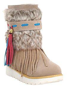 603281a3349 8 Best Shoes images