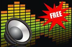 Dove scaricare musica da internet gratis e in maniera legale. I migliori siti per scaricare Mp3 gratis legalmente.