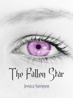The Fallen Star (Fallen Star, #1) - This was fun, unique, and easy read.  There is a great amount of mystery and imagination within the book that keeps the reader moving.  A bit of a paranormal lovers delight.  So many characters.